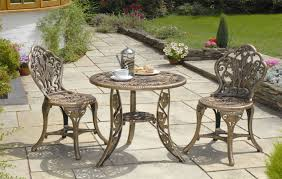 outdoor table and chair sets. Outdoor Table And Chair Sets W