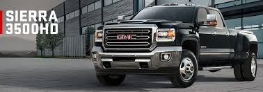 2018 gmc hd colors. simple 2018 masthead image of the 2018 gmc sierra 3500hd heavyduty pickup truck inside gmc hd colors a