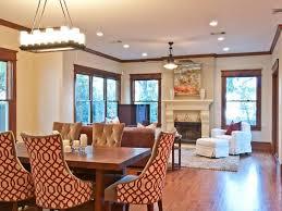 Small Picture Home Decor Lubbock Tx Home Design Ideas