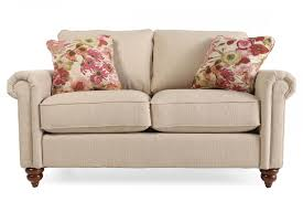 Unique Loveseats Sofa Modern Unique Loveseat Inspiration Buy Bisque With Two
