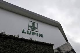 Lupin Chart Lupin Share Price Lupin Stock Price Lupin Ltd Stock Price