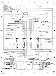 89 k5 blazer wiring diagram wiring diagrams best 89 k5 blazer wiring diagram data wiring diagram today 89 camaro wiring diagram 1989 chevy blazer