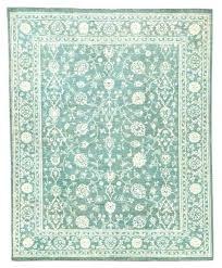 seafoam green rug sea green rug amazing area rugs rugs the home depot for green area seafoam green rug