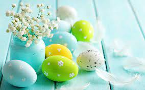 Happy Easter Images 2019 - 1920x1200 ...