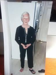 Catherine Gibbs Obituary - (2020) - San Francisco, CA - San Francisco  Chronicle