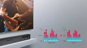 Nơi bán Loa thanh Soundbar LG SJ7 - 4.1 giá rẻ nhất tháng 11/2020