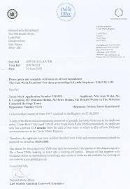 sample letter of request for transfer land ownership letter letter sample change of ownership management ez landlord forms letter
