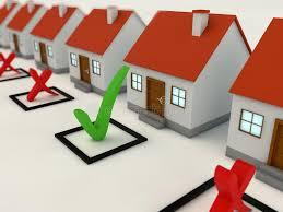 choose affordable home. Choose Affordable Home. Home Casa Lista Para Mudarte  Simple I