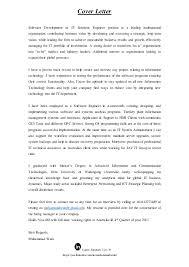 Resume M W ] | Junior Data Analyst M W Marketing Indeed, Junior Data ...