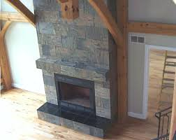 clean fireplace glass ammonia soot screen clean cotswold stone fireplace chimney service damper er clean fireplace brick indoor glass gas scrubbing