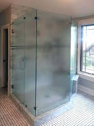frosted glass shower doors frosted shower doors custom glass enclosure door frosted glass shower doors frosted glass shower doors