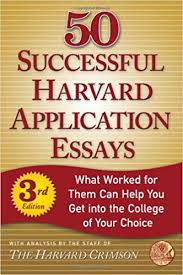 proquest theses and dissertations top academic essay writers sites how to write the harvard university essay harvard college harvard university