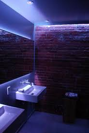 led design lighting. 9 best led lichter images on pinterest lighting ideas alarm clocks and basements led design