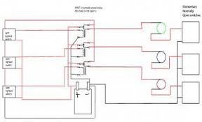 hospital wiring diagram ~ wiring diagram portal ~ \u2022 ZX9 Wiring-Diagram at Hospital Wiring Diagram Pdf