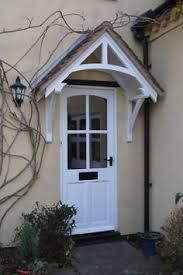 front door canopyThe 25 best Front door canopy ideas on Pinterest  Front door