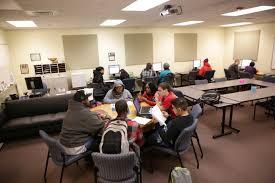 academic writing help center academic writing help centerdescription academic writing help saint anselm college academic writing help center