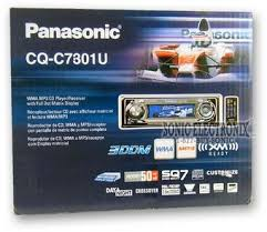 wiring diagram panasonic cq c7301u the wiring diagram Sonic Electronix Wiring Diagram panasonic cq c7301u (cqc7301u) all car stereos sonic electronix, wiring diagram sonic electronics wiring diagram