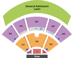 Terry Fator Seating Chart Veterans United Home Loans Amphitheater Tickets With No Fees