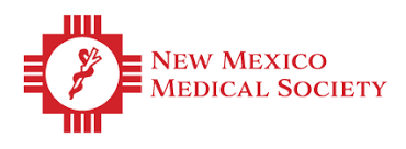 Unm Hospital Doctors Note New Mexico Medical Society Serving New Mexico Since 1886