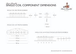 5 way rotary switch wiring diagram facbooik com 6 Way Rotary Switch Wiring Diagram 25 fender telecaster tips, mods and upgrades the guitar magazine 6 position rotary switch wiring diagram