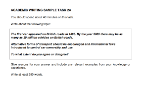 sample essay for ielts writing task paraphrasing custom  ielts writing task 2 sample essay 2 ielts