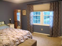 best window treatments for master bedroom home intuitive master bedroom curtain ideas