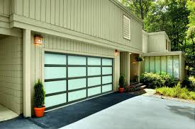 how much does a glass garage door cost awesome 51 beautiful patio door glass replacement cost graphics home