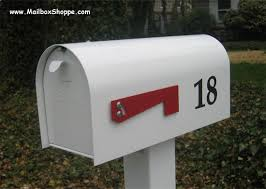 heavy duty mailbox. Interesting Duty Of Our MB900 Mailbox For Heavy Duty Mailbox