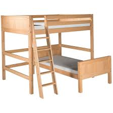 Bunk Bed Stairs Plans Full Over Queen Bunk Bed Bunk Bed Paper Plans So Easy Beginners