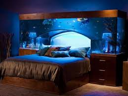 Cool Bedrooms Home Design 93 Astonishing Cool Room Ideas For Guyss