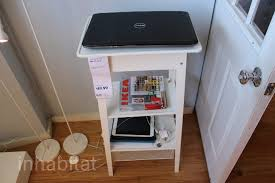 affordable space saving furniture. IKEA Unveils PS 2014 Collection Filled With Space Saving Furniture Regarding Ikea Decorations 14 Affordable Z