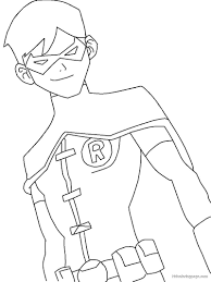 lego nightwing coloring pages paginone biz best of
