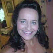 Sylvia Hickman-Steyn (sylviahickman) - Profile | Pinterest