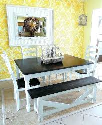 painting kitchen table black painted kitchen chairs full size of kitchen table painting chairs ideas best