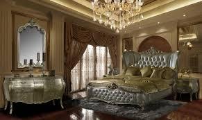 delightful design craigslist bedroom furniture bedroom luxury craigslist bedroom sets for cozy bedroom furniture