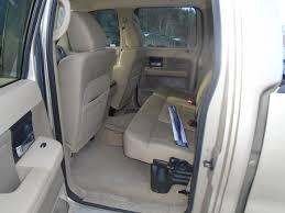 2007 ford f150 xlt 4 4 crew cab 9