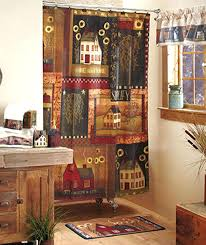 country curtains coverlets ruffled bedspreads ating coverlet country