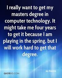 computer tech degree computer technology quotes page 1 quotehd