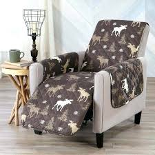 rustic recliner chairs cloud rustic leather recliner chairs rustic recliner