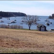 43 Best Harpswell Images Maine Harpswell Maine Maine New