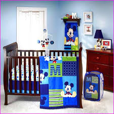 majestic mickey mouse baby crib bedding set o9334572 mickey mouse crib bedding set great on interior peaceful mickey mouse baby crib bedding