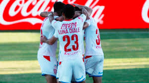 Copa de la Liga Profesional: Unión le ganó a Arsenal y dejó eliminado a  Racing - Superdeportivo.com.ar