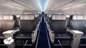 Boeing 737 Max Our Fleet Westjet Official Site