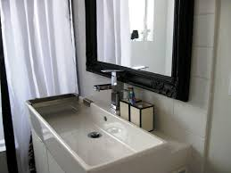 Bath Vanity Ikea Bathroom Vanity Ikea Home Decor Ikea Best Ikea Bathrooms Ideas