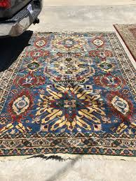 arax oriental rug cleaning co carpet cleaning 5007 w washington blvd mid city los angeles ca phone number yelp