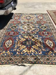 arax oriental rug cleaning