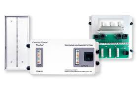 home structured wiring systems home media wiring channel vision central · channel vision central structured wiring system