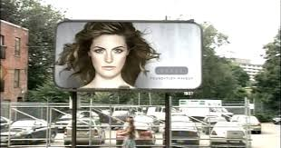 Case Study  Dove Evolution   Creative Advertising Design Case Study   D amp AD Professional Awards        D amp AD D AD