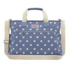 Sale | View All Outlet | CathKidston