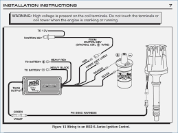 msd ignition distributor wiring diagram chevy wiring diagram options msd 6al wiring diagram chevy wiring diagram for you msd ignition distributor wiring diagram chevy